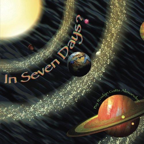 Read Online In Seven Days? pdf epub