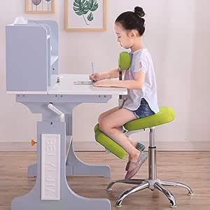 sillas escritorio niños ergonomicas
