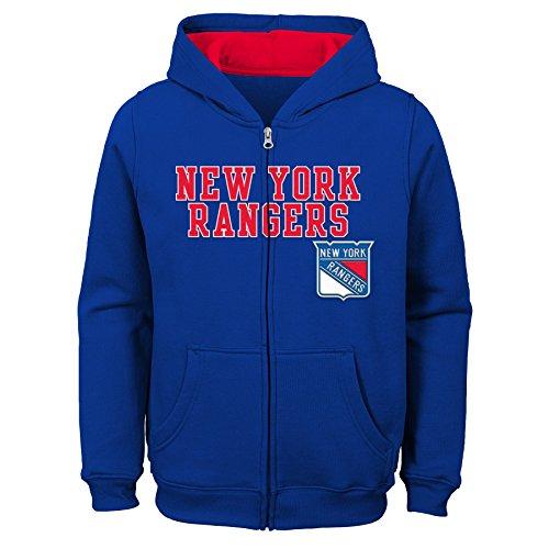 new york rangers sweatshirts - 4