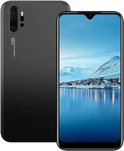 Teléfono celular desbloqueado, p30Apro 3G (WCDMA:850/2100) Android ...