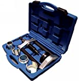 Laser - 4015 Ball Joint Remover Installer - BMW