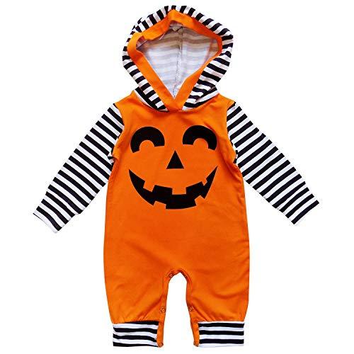 So Sydney Girls Toddler Baby Infant Fall Halloween