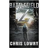 Battlefield Z
