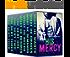 At His Mercy (Twenty Book Alpha Billionaire Romance Box Set)