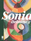 img - for Sonia Delaunay : Les couleurs de l'abstraction book / textbook / text book