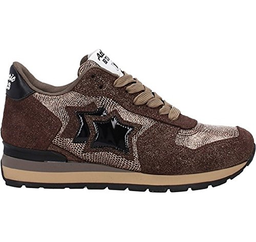 STARS GBVB donna 79N VEGA ATLANTIC sneaker wqpvxn57a1