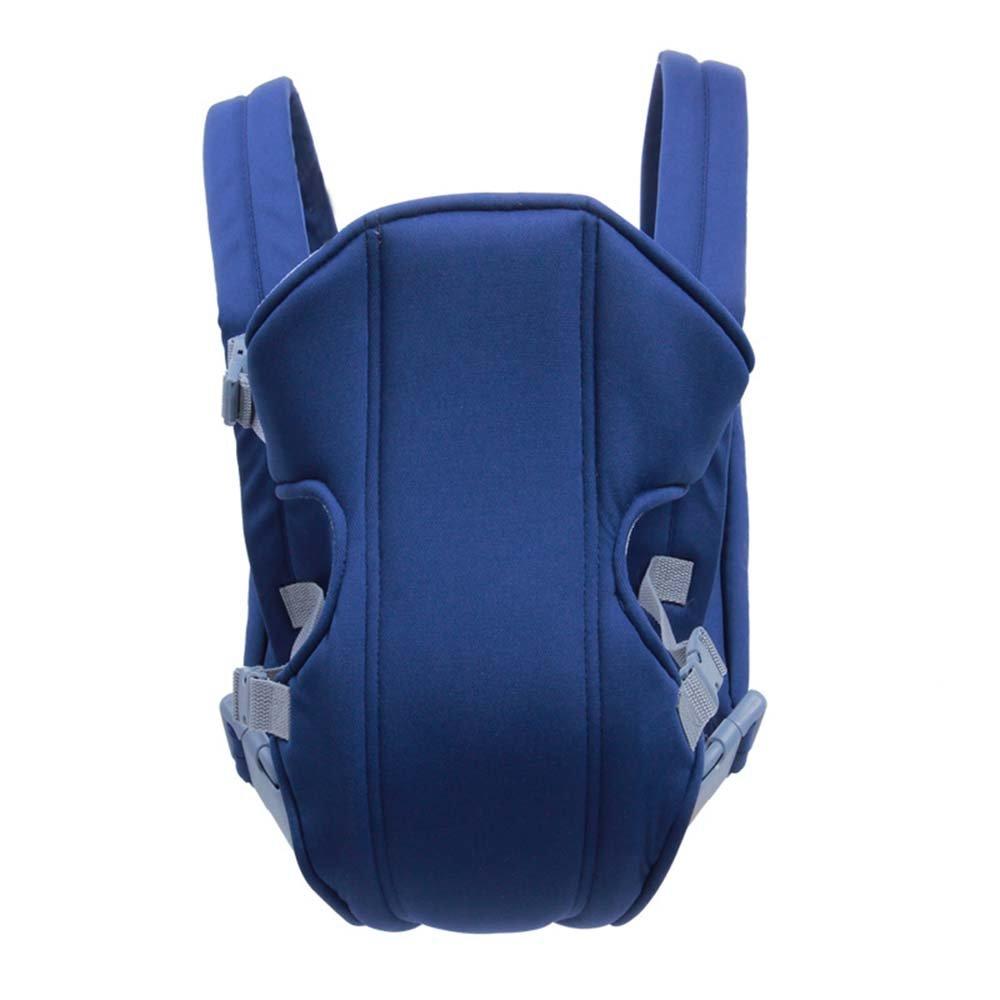 Sealive Infant Baby Carrier Sling Wrap Rider Infant Comfort Backpack