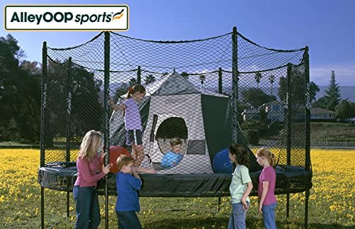 AlleyOOP_Outback_Trampoline_Tent