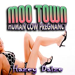 Moo Town