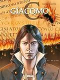 "Afficher ""Giacomo C. n° 11 Des Lettres..."""