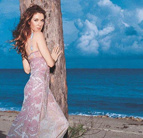 Celine Dion 18X24 Poster New! Rare! #BHG87312