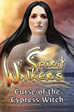 Spirit Walkers: Curse of the Cypress Witch [Download]