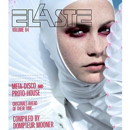 Como Descargar De Mejortorrent Elaste Vol. 4 - Meta-disco & Proto-house PDF Online
