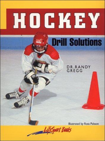 Hockey : Drill Solutions