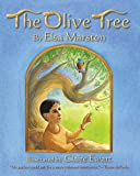 Image of The Olive Tree