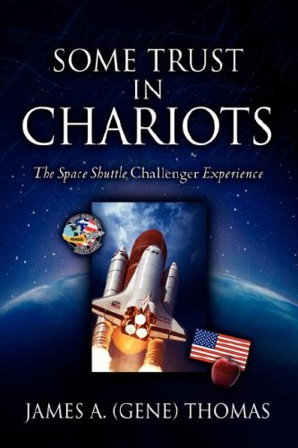Read Online Some Trust in Chariots pdf