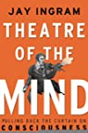 Theatre of the Mind: Raising the Curt...