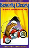 img - for The Mouse and the Motorcycle (Ralph S. Mouse) book / textbook / text book