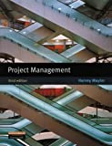 Project Management, 3rd Ed.