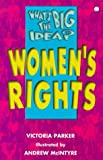 Women's Rights, Parker and McIntyre, 0340655895