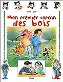 """Afficher """"Mon premier copain des bois"""""""
