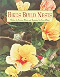 img - for Birds Build Nests book / textbook / text book
