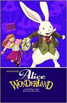Mejor Torrent Descargar Alice In Wonderland Epub Ingles