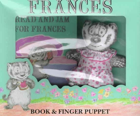 Download frances book and finger puppet book pdf audio idrqlvbli fandeluxe Image collections