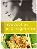 Headaches and Migraines, Ricki Ostrov, 0600596834