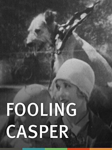 Fooling Casper