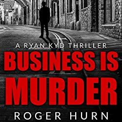 Business Is Murder