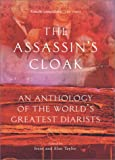 Assassin's Cloak, Alan Taylor, 1841951722