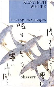 Les Cygnes sauvages par White