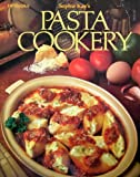 Pasta Cookery, Sophie Kay, 0895860309