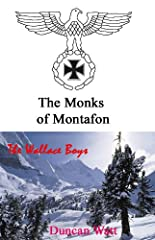In the fifteenth book in the Wallace Boys series, it It is now winter, and the Wallace Boys have been recalled to the tiny European kingdom of Ruritania because because the Archduke Prince Karl-Franz is missing. Their investigation leads to a...
