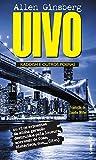 capa de Uivo - Coleção L&PM Pocket
