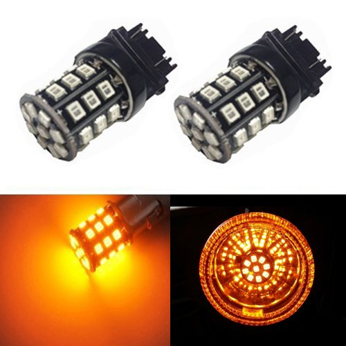 JDM ASTAR AX-2835 Chipsets 3056 3156 3157 4157 LED Bulbs