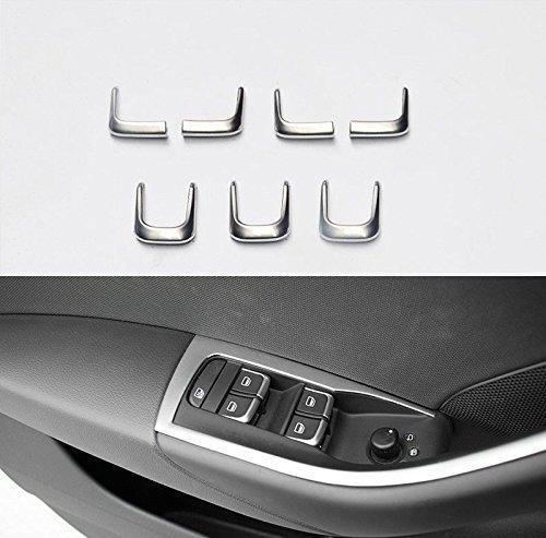 Audi a3 door handle door handle for audi a3 for Interieur audi tt