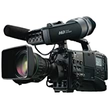 Panasonic Camcorder Telecamera AG HPX600 NEW Full P2 HD SD