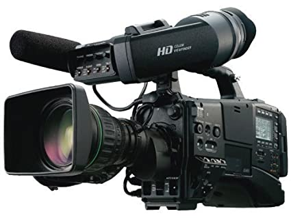PANASONIC AG-HPX600 VIDEO CAMERA DRIVER FOR MAC DOWNLOAD
