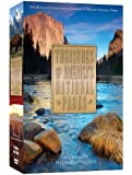 Treasures of America's National Parks
