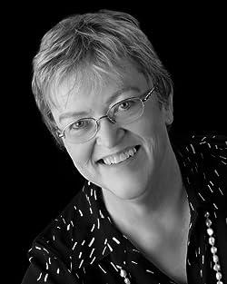 Linda B. Myers