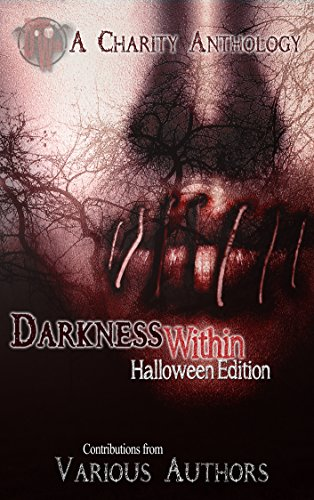 Darkness Within: Halloween Edition -