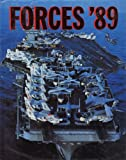 Forces '89, Will Steeds, David Girling, 0933852851