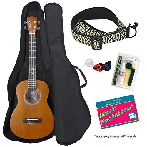 Elvis Presley Guitar Bag - 2