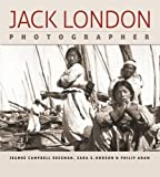 img - for Jack London, Photographer book / textbook / text book
