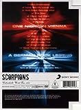 Scorpions - Unbreakable World Tour 2004 (Visual Milestones)