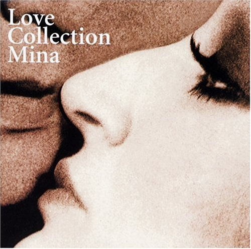 Mina - La Vita Goccia A Goccia Lyrics - Zortam Music