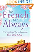 #4: The French for Always
