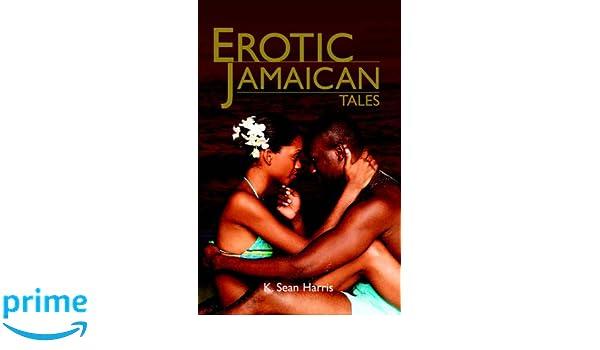 Jamican erotic stories online